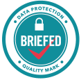 Data protection quality mark