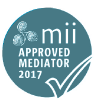 mii Approved Mediator 2017